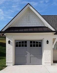9 X 7 Overhead Garage Doors 9 x 7 spruce charleston design sectional overhead carriage