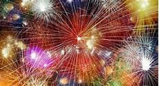 fireworks new year s 183 free image on pixabay