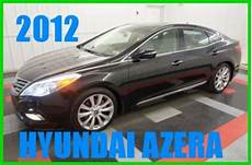 buy car manuals 2006 hyundai azera electronic valve timing find used 2012 hyundai azera one owner v6 fully loaded luxury 60 photos must see in