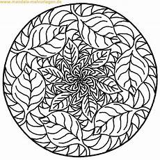 Ausmalbilder Ausdrucken Mandala Pin By Katherine Lowenbraun On Tattoos Mandalas Mandala
