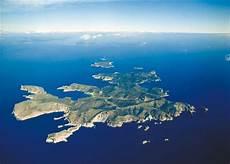 isla de cabrera proyecto cefaparques parque nacional de cabrera