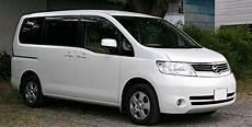 Nissan Evalia Nachfolger - file nissan serena c25 jpg wikimedia commons