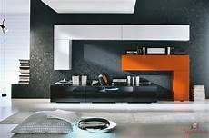 soggiorni moderni colorati soggiorno moderno modello lix arredo casa fvg