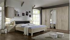 lausanne schlafzimmer wiemann 2018 luxor lausanne schlafzimmer