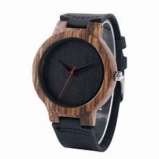 montre en bois pas cher montre en bois pour homme pas cher montre bois a partir