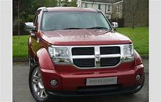 download car manuals 2009 dodge nitro security system dodge nitro 2 8 se td 5d 175 bhp red 2009 ref 8332764