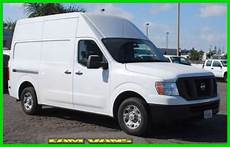 how make cars 2012 nissan nv2500 lane departure warning buy used 2012 nissan nv high roof 2500 v6 sv great condition in houston texas united states