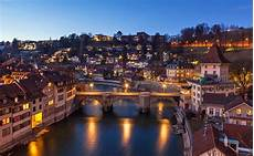 Bilder Bädern - 18 top tourist attractions in bern easy day trips