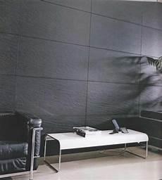 Fliesen Grossformat Gro 223 Format Wand Und Boden Dunkles Bad