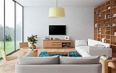 holzconnection individuelle m 246 bel f 252 r das wohnzimmer