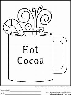 free coloring page mitten new calendar