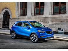 2020 buick encore prices reviews pictures u s news world report