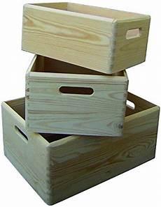 vendo cassette frutta legno cassette frutta di legno a confronto quali scegliere