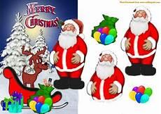 jolly santa cup430099 688 craftsuprint