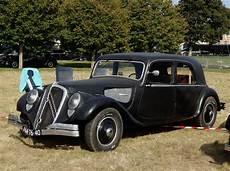 citroen traction a vendre citro 235 n traction avant 22cv 1934 a 3 8l v8