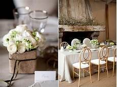 best burlap wedding ideas 2013 2014