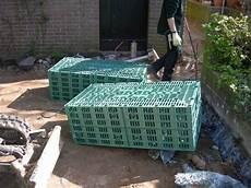 Regenwasserversickerung Im Garten - regenwassergeb 252 hren garten galabau m 228 hler versickerung