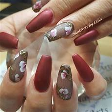 full set nail art gallery