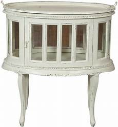 l antica soffitta antica soffitta credenza mobile bar tavolo vassoio legno