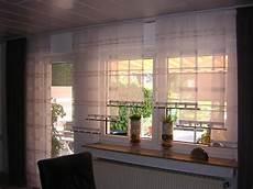 Moderne Gardinen Für Kleine Fenster - moderne gardinen f 252 r kleine fenster best haust 252 r wei 223