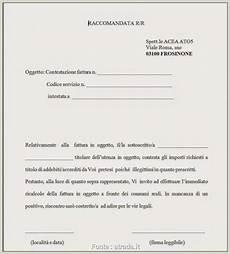 lettere d incarico pi 249 recente lettera di dimissione da incarico