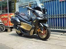 Motor Pcx Modifikasi by Doctor Matic Klinik Spesialis Motor Matic Honda Pcx Yang