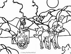 flaming coloring pages at getdrawings free