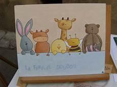 tableau pour enfant mes tableaux pour enfants album photos le de la