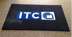 zerbini personalizzati tappeti e zerbini personalizzati puliservice