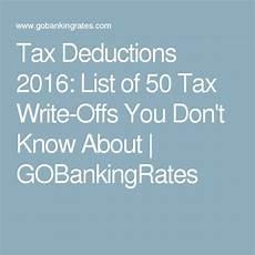 m 225 s de 25 ideas incre 237 bles sobre tax deductions en pinterest consejos para negocios tax