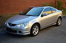 craigslist this might be the cleanest lowest mile rsx