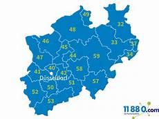 postleitzahlen nrw plz nordrhein westfalen 187 postleitzahlen de