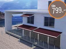 prix store exterieur nos mod 232 les de stores de terrasse alsun