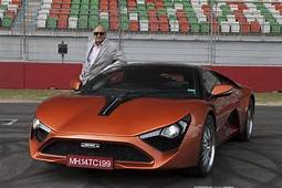 Launched DC Avanti Price Pics Sales Commence 300 Units