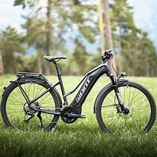 e bike trekking e bike trekking bicycles international