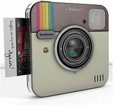 polaroid socialmatic instagram polaroid socialmatic a real instagram has
