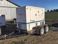 Used 60 Kw Diesel Generator For Sale Prima Power Systems