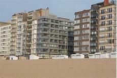 Ferienwohnung In Belgien Kaufen Immobilie Erwerben 2014