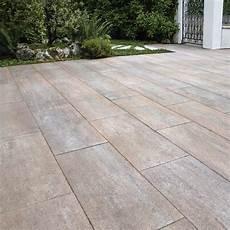 cemento per pavimenti esterni pavimenti per esterni leroy merlin