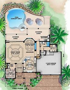 beach house floor plans on stilts google search beach