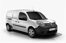 New Renault Kangoo Prices 2019 Australian Reviews Price