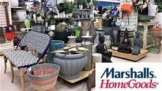 home decor shop marshalls home goods summer home decor garden