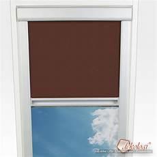 verdunkelungsrollo dachfenster velux dachfensterrollo verdunkelungsrollo f 252 r velux d