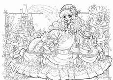 Osterhase Malvorlagen Gratis Mp3 Ausmalbilder Rapunzel Malvorlagen Mp3