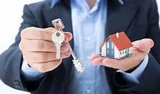 comment mettre de l argent de cote comment mettre de l argent de c 244 t 233 pour une maison le