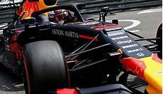 Formel 1 Monaco Gp Qualifying Ergebnisse Pole Position