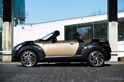 Daihatsu Copen X Play  Cars Automotive