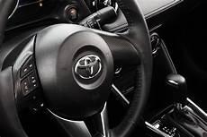 volante yaris toyota yaris r 2016 volante autos actual m 233 xico