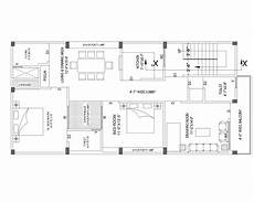 indian house floor plans 25x50 indian house plan with front elevation