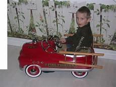 metallautos buggy tretautos f 252 r kinder bis 6 jahren auf